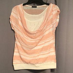 Venus Short sleeve shirt